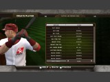 Major League Baseball 2K8 Screenshot #144 for Xbox 360 - Click to view