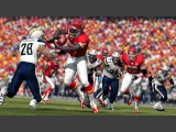 Madden NFL 12 Screenshot #61 for Xbox 360 - Click to view