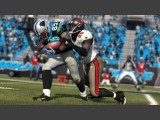 Madden NFL 12 Screenshot #62 for Xbox 360 - Click to view