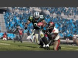 Madden NFL 12 Screenshot #63 for Xbox 360 - Click to view
