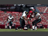 Madden NFL 12 Screenshot #64 for Xbox 360 - Click to view