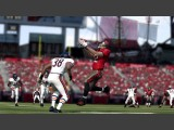 Madden NFL 12 Screenshot #65 for Xbox 360 - Click to view