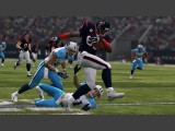 Madden NFL 12 Screenshot #66 for Xbox 360 - Click to view