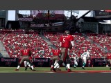 Madden NFL 12 Screenshot #67 for Xbox 360 - Click to view