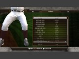 Major League Baseball 2K8 Screenshot #145 for Xbox 360 - Click to view