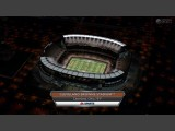 Madden NFL 12 Screenshot #73 for Xbox 360 - Click to view