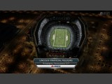 Madden NFL 12 Screenshot #81 for Xbox 360 - Click to view