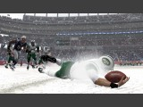 Madden NFL 12 Screenshot #89 for Xbox 360 - Click to view