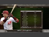 Major League Baseball 2K8 Screenshot #147 for Xbox 360 - Click to view
