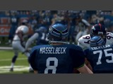 Madden NFL 12 Screenshot #91 for Xbox 360 - Click to view