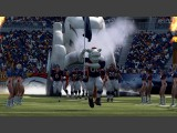 Madden NFL 12 Screenshot #92 for Xbox 360 - Click to view