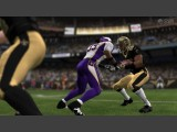Madden NFL 12 Screenshot #96 for Xbox 360 - Click to view