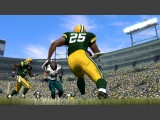 Madden NFL 12 Screenshot #97 for Xbox 360 - Click to view