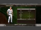Major League Baseball 2K8 Screenshot #148 for Xbox 360 - Click to view