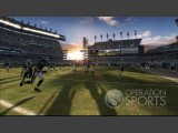 Madden NFL 12 Screenshot #102 for Xbox 360 - Click to view