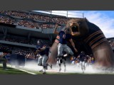 Madden NFL 12 Screenshot #104 for Xbox 360 - Click to view