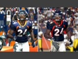 Madden NFL 12 Screenshot #106 for Xbox 360 - Click to view