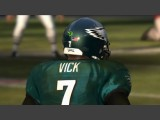 Madden NFL 12 Screenshot #107 for Xbox 360 - Click to view