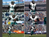 Madden NFL 12 Screenshot #110 for Xbox 360 - Click to view