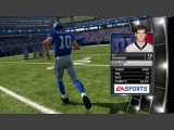 Madden NFL 12 Screenshot #111 for Xbox 360 - Click to view