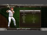 Major League Baseball 2K8 Screenshot #150 for Xbox 360 - Click to view