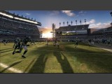 Madden NFL 12 Screenshot #113 for Xbox 360 - Click to view