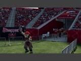Madden NFL 12 Screenshot #114 for Xbox 360 - Click to view