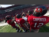 Madden NFL 12 Screenshot #115 for Xbox 360 - Click to view