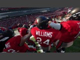 Madden NFL 12 Screenshot #116 for Xbox 360 - Click to view