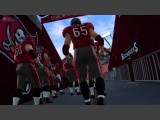 Madden NFL 12 Screenshot #119 for Xbox 360 - Click to view