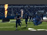 Madden NFL 12 Screenshot #120 for Xbox 360 - Click to view