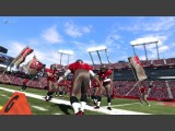 Madden NFL 12 Screenshot #121 for Xbox 360 - Click to view