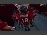 Madden NFL 12 Screenshot #123 for Xbox 360 - Click to view