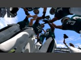 Madden NFL 12 Screenshot #124 for Xbox 360 - Click to view