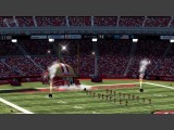 Madden NFL 12 Screenshot #125 for Xbox 360 - Click to view