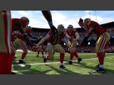 Madden NFL 12 Screenshot #126 for Xbox 360 - Click to view