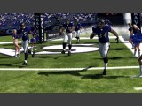 Madden NFL 12 Screenshot #127 for Xbox 360 - Click to view