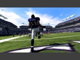 Madden NFL 12 Screenshot #128 for Xbox 360 - Click to view