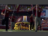 Madden NFL 12 Screenshot #129 for Xbox 360 - Click to view