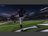 Madden NFL 12 Screenshot #130 for Xbox 360 - Click to view