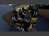 Madden NFL 12 Screenshot #131 for Xbox 360 - Click to view