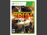 Need for Speed The Run Screenshot #1 for Xbox 360 - Click to view