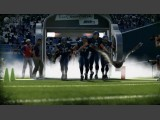 Madden NFL 12 Screenshot #134 for Xbox 360 - Click to view