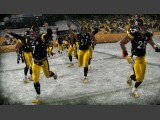Madden NFL 12 Screenshot #135 for Xbox 360 - Click to view