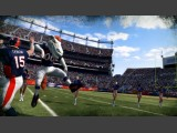 Madden NFL 12 Screenshot #136 for Xbox 360 - Click to view