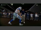Madden NFL 12 Screenshot #137 for Xbox 360 - Click to view
