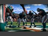 Madden NFL 12 Screenshot #138 for Xbox 360 - Click to view