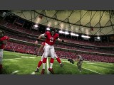 Madden NFL 12 Screenshot #139 for Xbox 360 - Click to view
