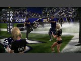 Madden NFL 12 Screenshot #140 for Xbox 360 - Click to view