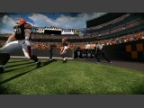 Madden NFL 12 Screenshot #141 for Xbox 360 - Click to view